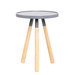urban-outfitters-tripod-table
