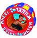 splashnet-xpress-inflatable-water-wheel