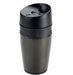 single-serve-liqui-seal-travel-mug
