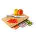 one-stop-chopping-cutting-board