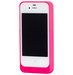 pink-iphone-case