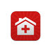 emergency-home-repair-app