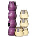 stackable-wines