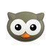 owl-talking-bag-clip