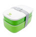 stackable-lunch-box
