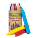 triangle-crayons