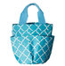 mesh-bottomed-beach-tote