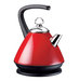 red-electronic-tea-kettle