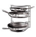 rubbermaid-metal-pan-organizer