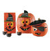 halloween-pumpkin-decorating-kit