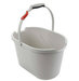 angled-measuring-bucket