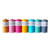 solid-color-bakers-twine