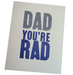 dad-rad-card