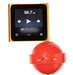 lollipop-mp3-speaker