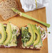 0608avacado-sandwich
