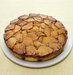 pineapple-upside-down-cake-1