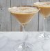 pumpkin-martini