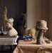 sewing-room-beige-fedora-hat