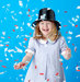 magic-themed-birthday-party-confetti