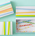 striped-birthday-party-treasure-box