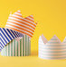 striped-birthday-party-crowns