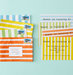 striped-birthday-party-invitations