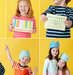 striped-birthday-party-children