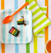 striped-birthday-party-table