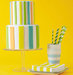 striped-birthday-party-cake-cookies
