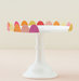 cake-stand-decorated-colorepaper