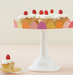 decorated-cakestand-raspberry-topped-cupcakes