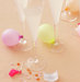 glasses-mini-balloons-confetti-recipe
