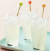 drinks-blue-tray-fancy-stirrer-sticks