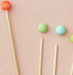 painted-wooden-beads-skewers
