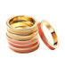 coral-stack-ring