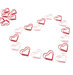 heart-paper-clips