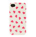 heart-iphone-case