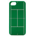 hard-iphone-case