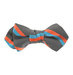 boys-double-stripe-bow-tie