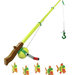 john-deere-fishing-pole