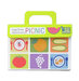 playtime-party-picnic-set