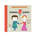 romeo-juliet-kids-book