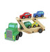 wooden-toy-set