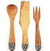 batik-serving-utensil-set