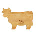 cow-cutting-board