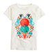 kids-print-clothing-tee