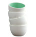 stacking-thimble-cups
