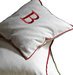 monogrammed-pillow-cover