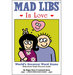 mad-libs-in-love