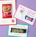 candy-bars-mothers-day-card